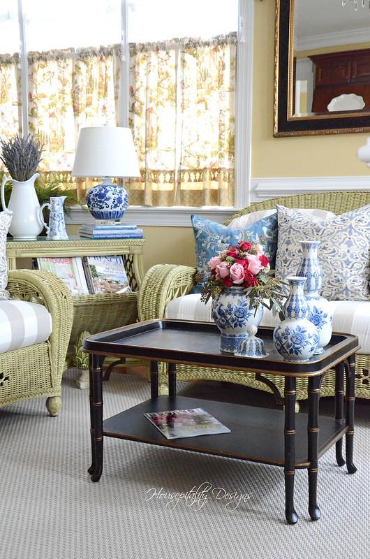 Sunroom-Housepitality Designs-2