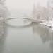 bridge by chuckh6