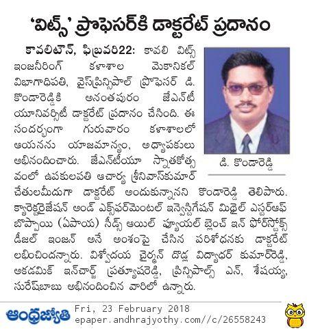 2018-02-23_Andhra_Jyothi