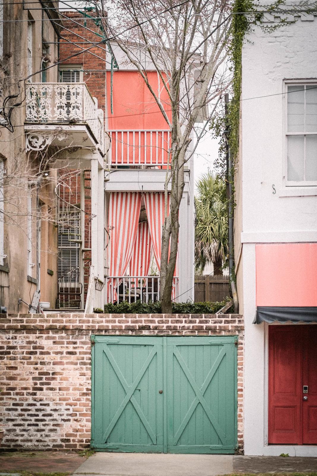 Savannah, GA_DSF1381 1