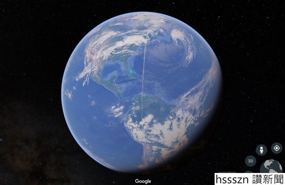 google-earth-line-bug_996_646