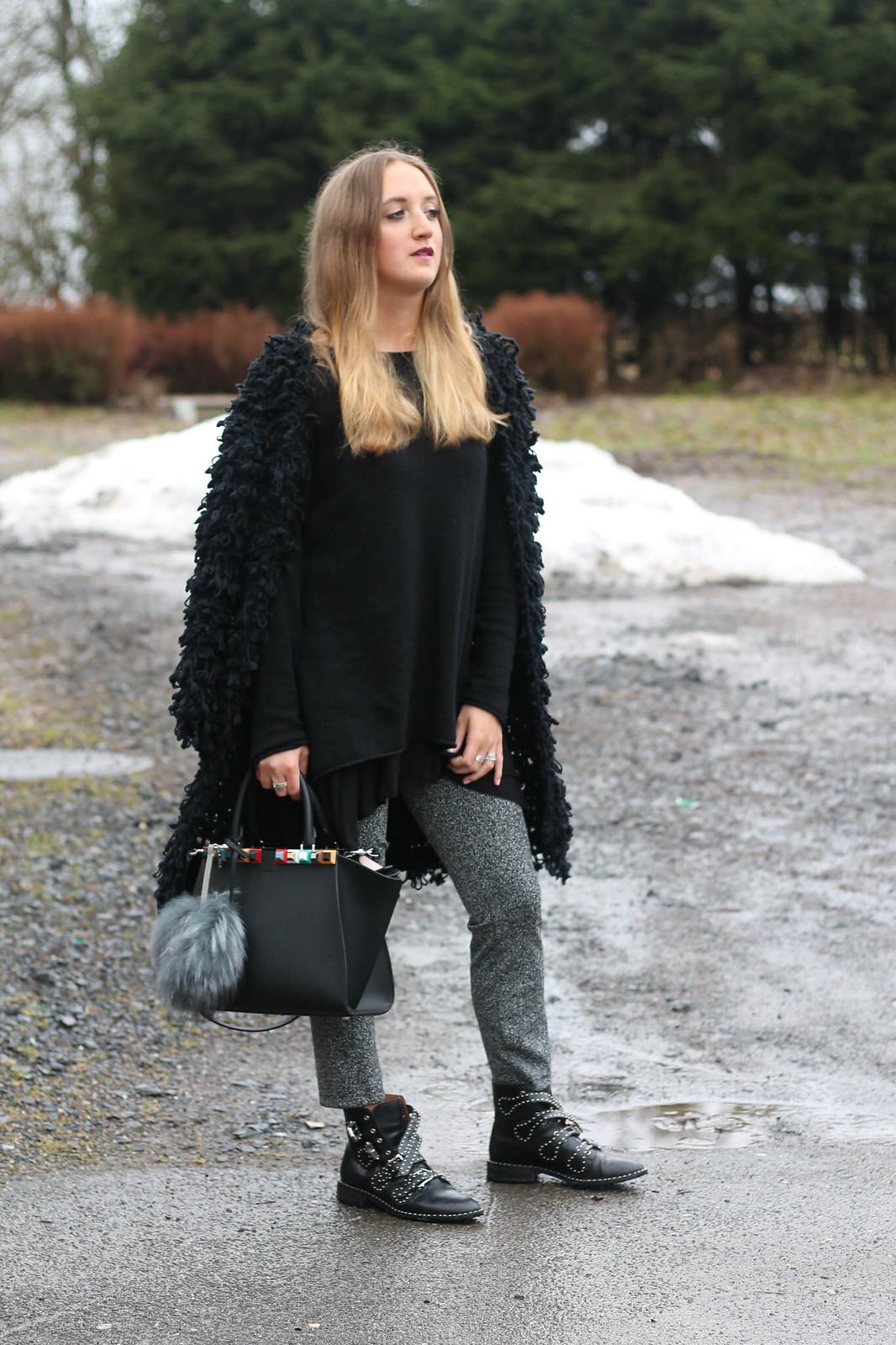 glitter-pants-look2-wiebkembg