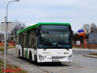 postbus_bd14424_02