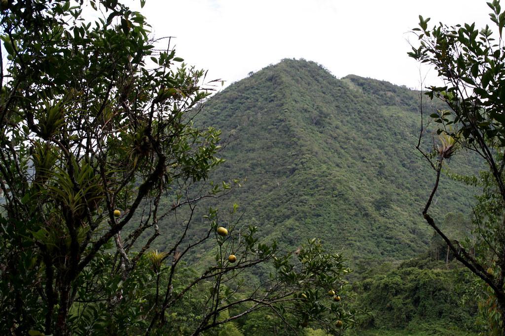 Cascada-de-Angulo-el-Pinon 1