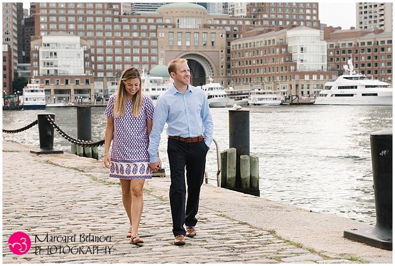 Boston-Seaport-engagement-session-15