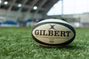 Rugby ball Gilbert