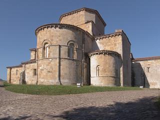 Santa Cruz de Castañeda (7)