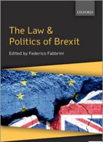 18a22 The Law & Politics of Brexit Uti 385