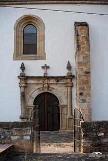 Iglesia Vejoris 002 (Custom)