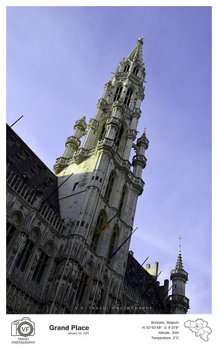 Brussels_01-2015_040_A