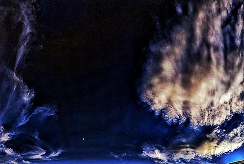 Deep-Dusk-JustinArn.com-Background