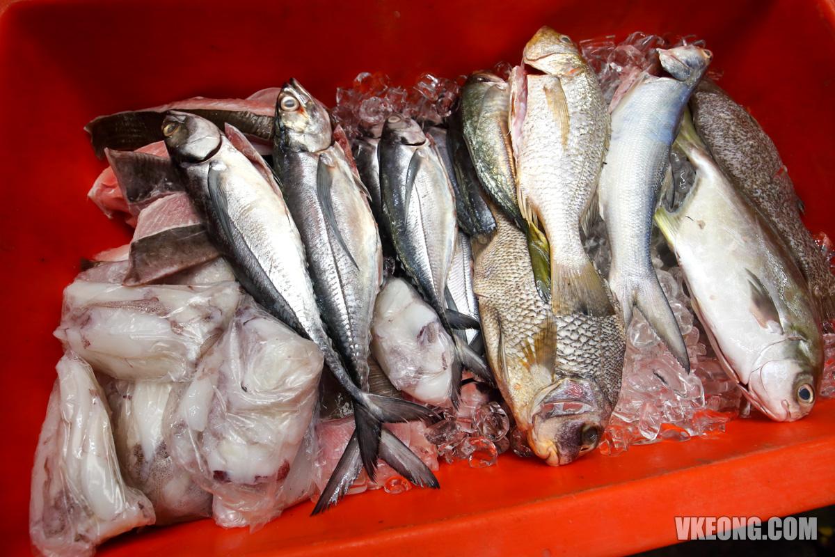 Klang-Grilled-Seafood