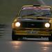 Escort Rally car (8)