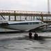Beech A90 King Air PH-FSS Gatwick 31-3-70