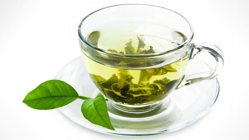 Banyak orang yang mendebatkan cara membuat secangkir teh paling nikmat.