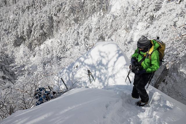 20180127_赤岳雪山(y)_0002