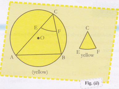 cbse-class-9-maths-lab-manual-angle-at-centre-is-double-the-angle-subtended-by-same-arc-2