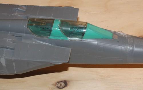 MiG-31B Foxhound, AMK 1/48 - Sida 5 40285513821_4dd629e793