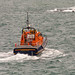 Padstow Lifeboat 29th October 2017 #7