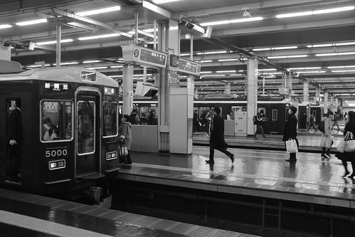 Osaka on 23-02-2018 (44)