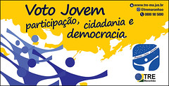 TRE-MA-logomarca-do-projeto-voto-jovem