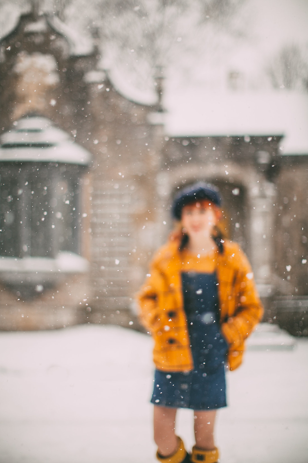 snowgatehouse-5