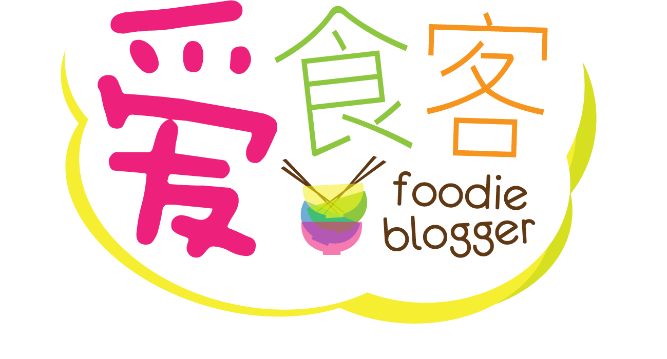 NTV 7 @ Foodie Blogger