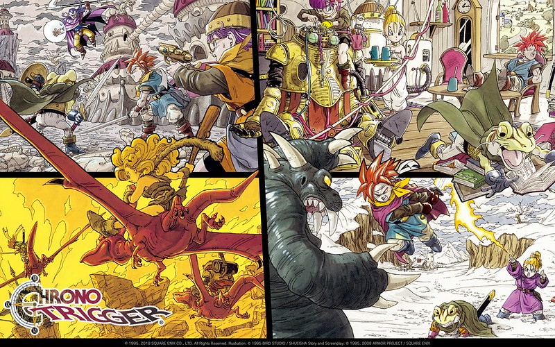 Chrono_Trigger_Wallpaper_02_2560x1600
