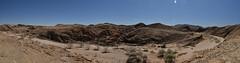 Kaiseb Canyon