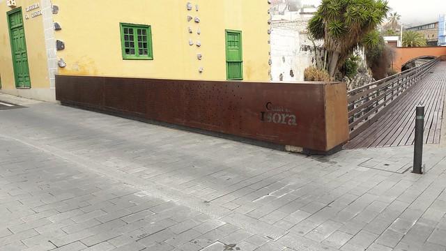 Guía de Isora, Tenerife