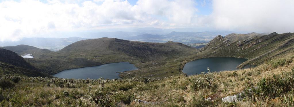 12.Lago-Panoramic