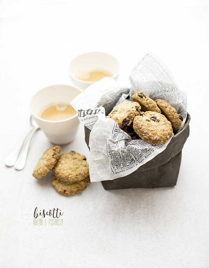 biscotti avena2