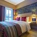 Radisson Blu Resort Trysil - Deluxe Aparmtent