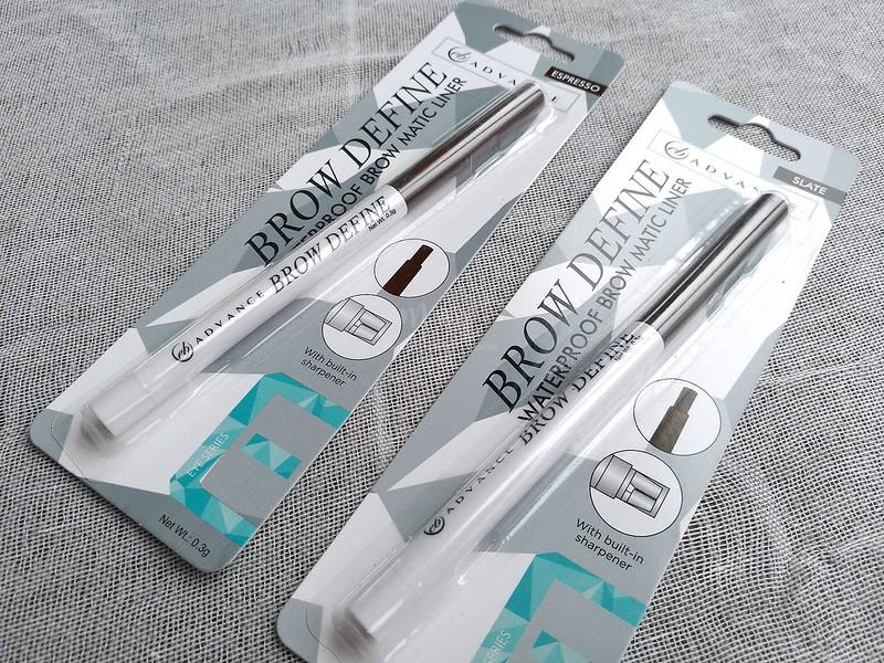 budget-brows-eb-waterproof-eye-pencil-2