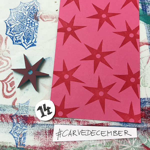 Kristinas_#carvedecember_stamps_7886.jpg
