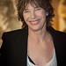 2007_10_10 Dir Actors Cut - Jane Birkin - Andrej Zulawski