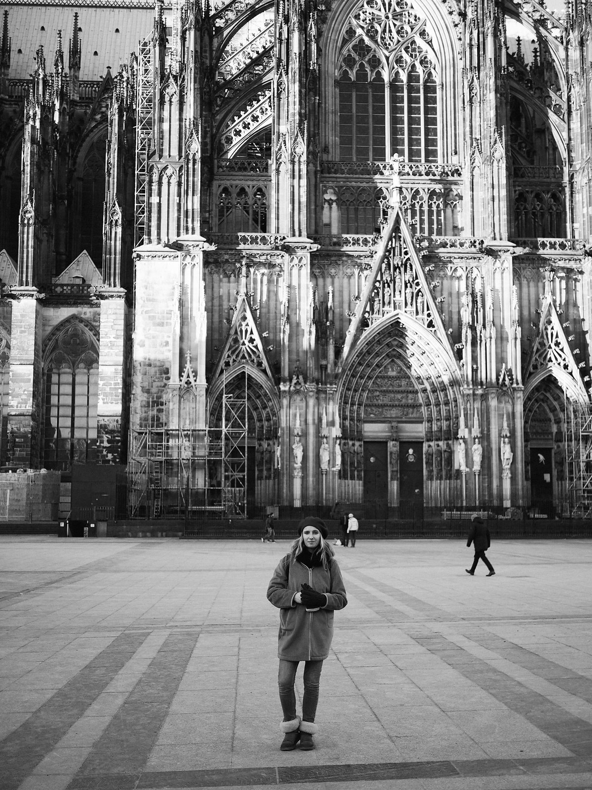 cathédrale-cologne-2.jpg