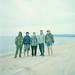 Baikal and friends