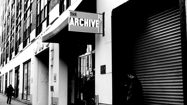 Episode 3 (6) The Archive front