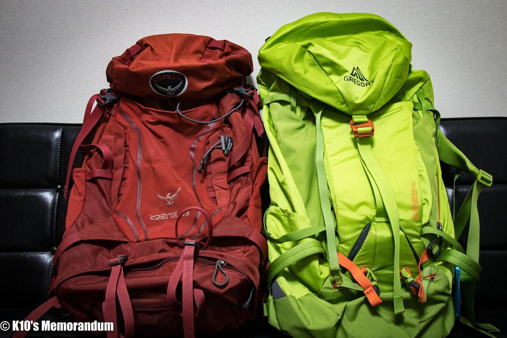 Alpinist35.25