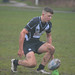 Saddleworth Rangers v Orrell St James 18s 28 Jan 18 -23