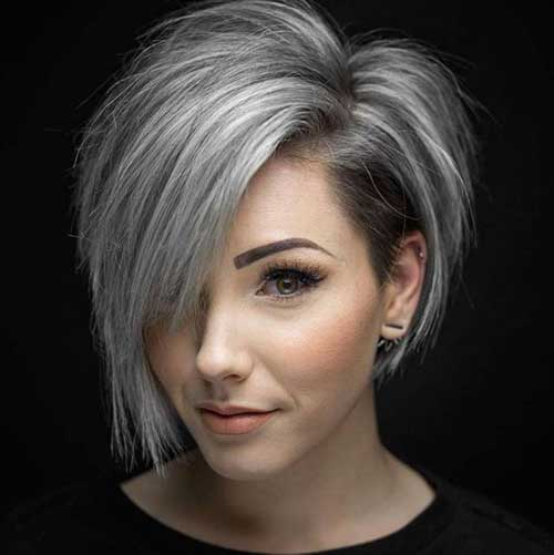 haircuts for thinning hair amazing haircuts for modern fashionre 4613