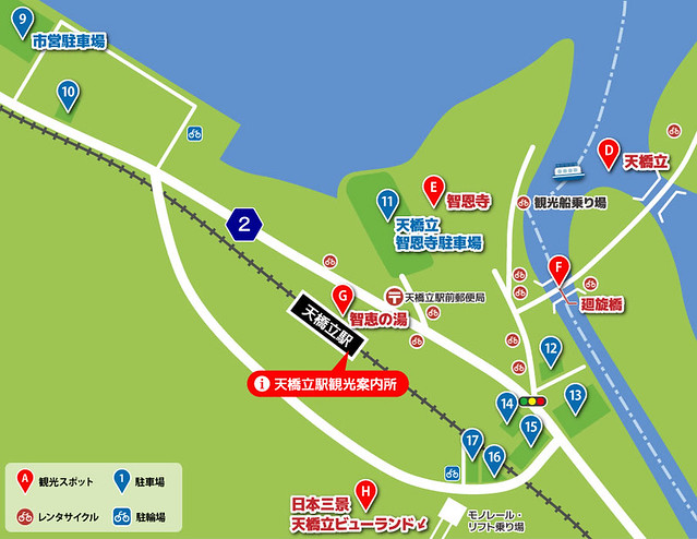 kyoto-miyazu-amanohashidate-area-car-park-01