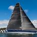 Sydney Yacht Race