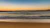 Merrillie posted a photo:Capturing the sunrise from Putty Beach in the Bouddi National Park on the Central Coast, NSW, Australia.