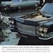 <p><a href=&quot;http://www.flickr.com/people/aussie-car-adverts/&quot;>Darren Marlow</a> posted a photo:</p>&#xA;&#xA;<p><a href=&quot;http://www.flickr.com/photos/aussie-car-adverts/26603106178/&quot; title=&quot;1963 Cadillac 4 Door Hardop USA Original Magazine Advertisement&quot;><img src=&quot;http://farm5.staticflickr.com/4613/26603106178_0fe5ef3047_m.jpg&quot; width=&quot;161&quot; height=&quot;240&quot; alt=&quot;1963 Cadillac 4 Door Hardop USA Original Magazine Advertisement&quot; /></a></p>&#xA;&#xA;