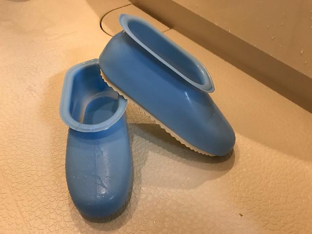 bathtub_boots