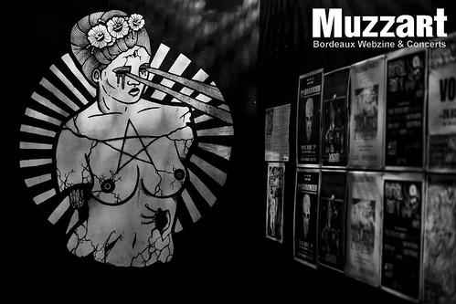 Tribal_traquenard1-Void-Muzzart-Satitipartenlive01