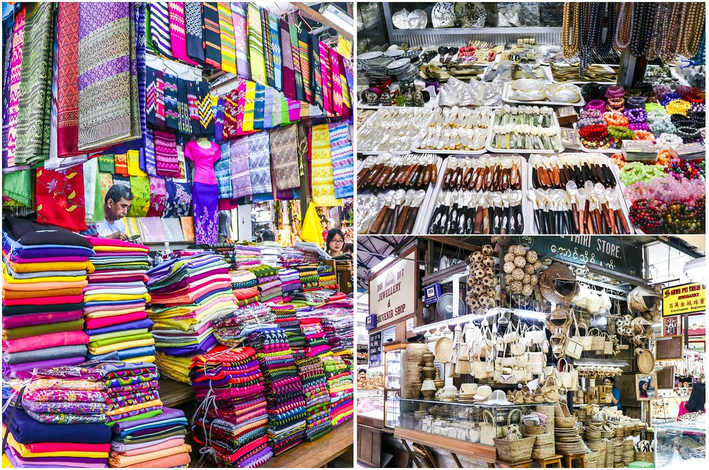 yangon-scotts-market-shops-alexisjetsets