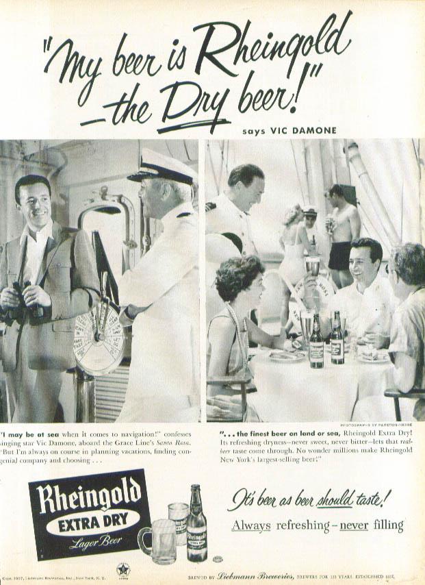 Rheingold-1957-vic-damone